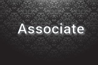 1-Associate-Dk-Gray