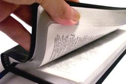 bible03
