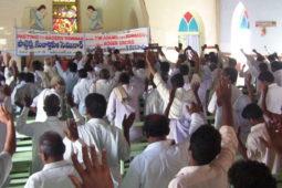 pastors-conference-980x408